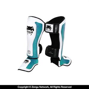 Venum Amazonia Stand-up Shin Guards